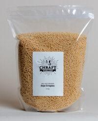 High-Protein Soja Crispies 1500g